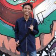 Gambar profil Amin Jamaludin Lubis