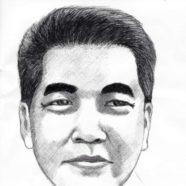Gambar profil Masdarudin Don Ahmad