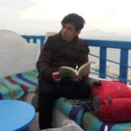 Gambar profil Subhan Ashari