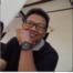 Gambar profil Arief Bahtiar Rifai