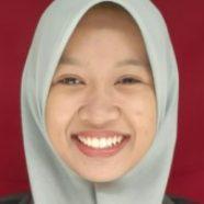 Gambar profil Chusna