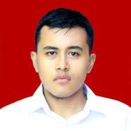 Gambar profil PRADIKTA ANDI ALVAT