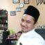 Gambar profil Zainul Fata, S.Ag