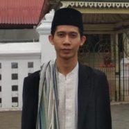 Muhammad Syachrofi