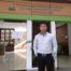 Gambar profil Ridho Agung Juwantara