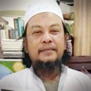Gambar profil Norham Abdul Wahab