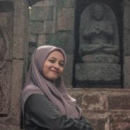 Gambar profil Anggun Nur Cahyati