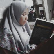 Gambar profil Syafi'ah