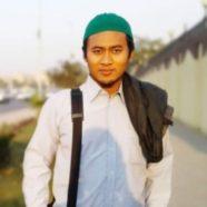 Gambar profil Muhammad Nuchid