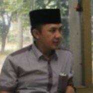Gambar profil Romli Sayarqawi Zein