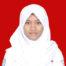 Gambar profil Anafya Sa