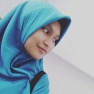 Gambar profil Nuralfia