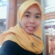 Gambar profil Saadah